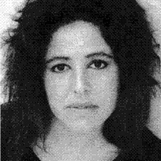 Nora Schkolnik