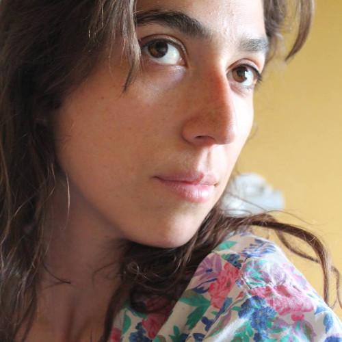 Kaelí Lazo