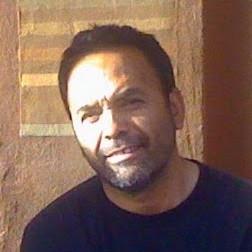 Marcelo Cortés