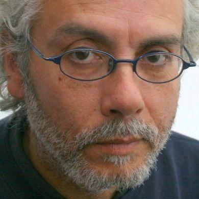 Nelson Orozco