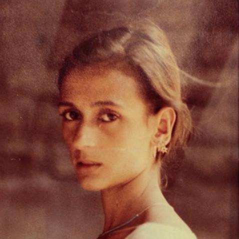 Florencia Allende