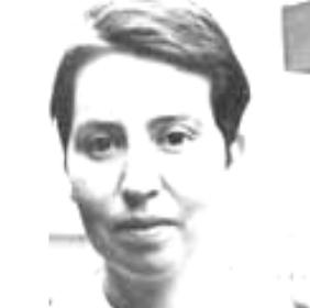 Pancha Núñez