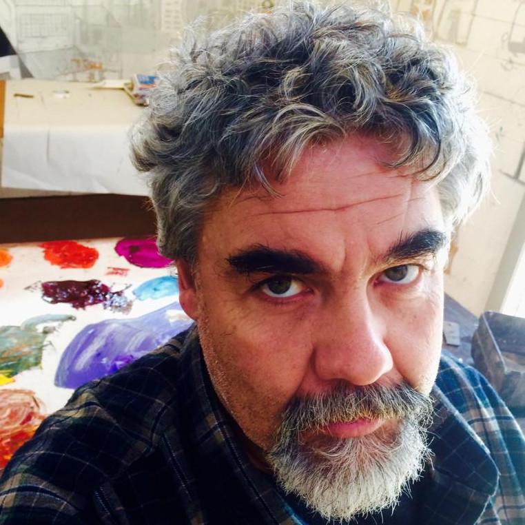 Jorge Lankin