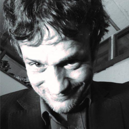 Marcelo Sánchez Trullenque