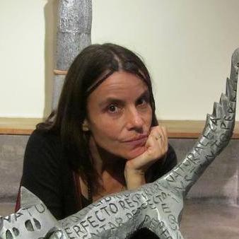 Marcela Paz González